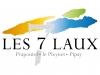 logo_7laux2013_carre
