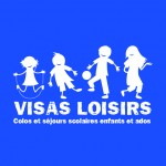visa loisirs_logo blanc