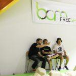 Bamfreesports-groupe-4