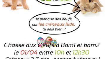 soir e vtt higher than you le r cap bam freesports. Black Bedroom Furniture Sets. Home Design Ideas